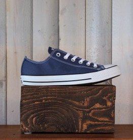 Converse Converse All Star Ox - Navy
