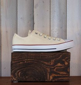 Converse Converse All Star Ox - Natural White