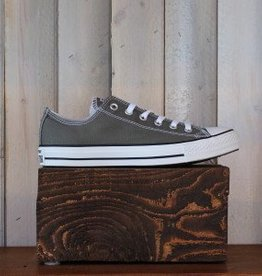 Converse Converse All Star Ox - Charcoal