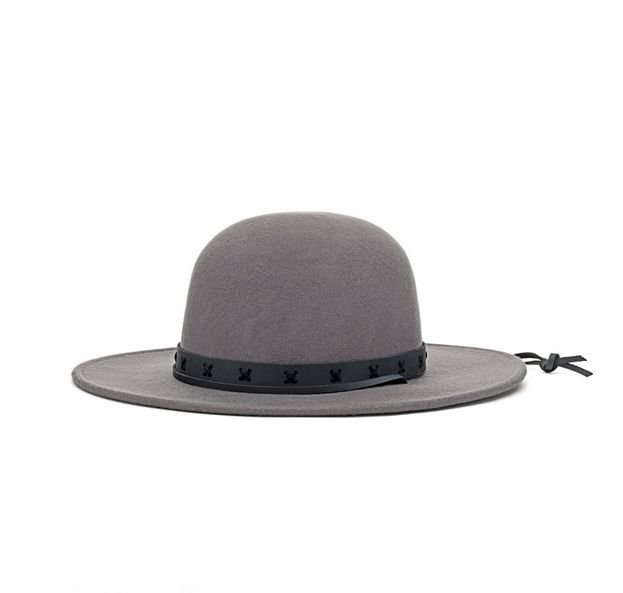 bdb9ec3f892d2 cheapest clay hats brixton 14eb9 9dabb  inexpensive brixton brixton clay hat  grey 0d130 8e9b3