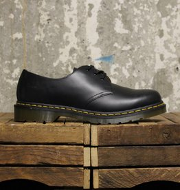 Dr Martens Dr Martens 1461 (Smooth) - Black