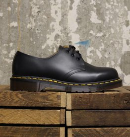 Dr Martens Dr Martens 1461 (Made In England) - Black