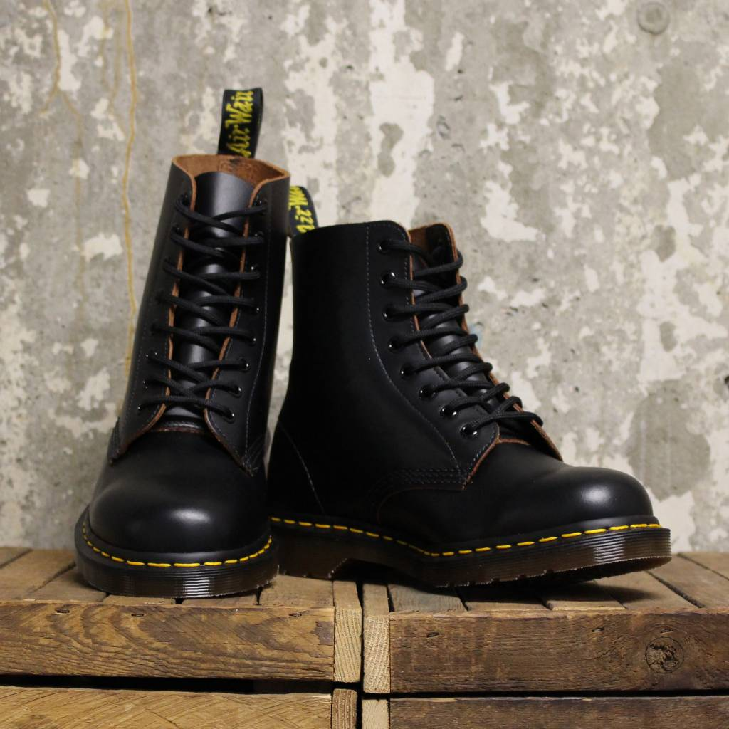Dr Martens Dr Martens 1460 (Made In England) - Black