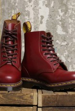 Dr Martens Dr Martens 1460 (Made In England) - Oxblood