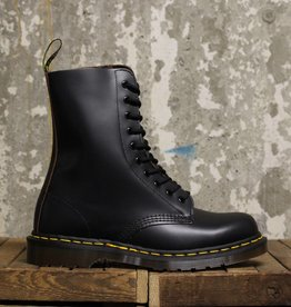 Dr Martens Dr Martens 1490 (Made In England) - Black