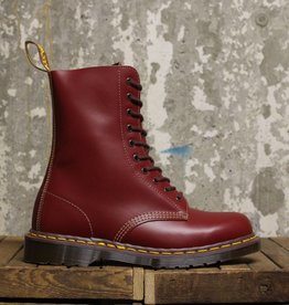 Dr Martens Dr Martens 1490 (Made In England) - Oxblood