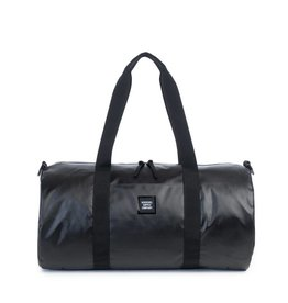 Herschel Supply Co. Herschel STUDIO Sutton Mid-Volume Polycoat - Black/Pewter