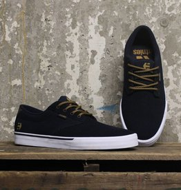 Etnies Etnies Jameson Vulc - Navy/Brown/White