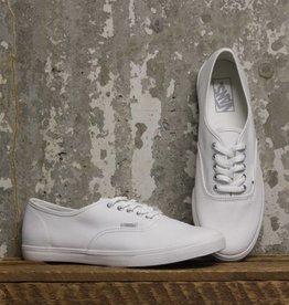Vans Vans Authentic Lo Pro - Blanc de Blanc/Blanc de Blanc