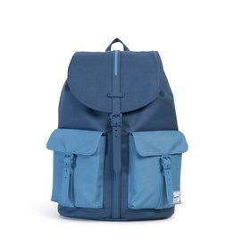 Herschel Supply Co. Herschel Dawson Backpack - Navy/Captain's Blue