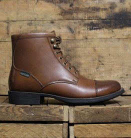 Eastland Eastland High Fidelity - Tan Leather