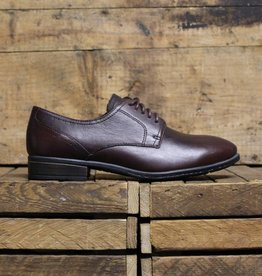 Eastland Eastland Winona - Dark Walnut Leather