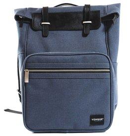 Venque Venque Arctic Fold Backpack - Blue