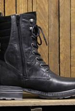 Bos. & Co. Bos. & Co. Salem - Black/Black