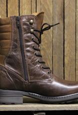 Bos. & Co. Bos. & Co. Salem - Brown/Wood