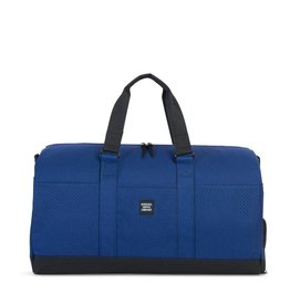 Herschel Supply Co. Herschel ASPECT Novel - Twilight Blue/Black