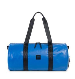 Herschel Supply Co. Herschel STUDIO Sutton Mid-Volume Tarpaulin - Blue