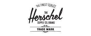 Herschel Supply Co.