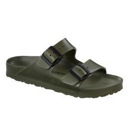 Birkenstock Birkenstock Arizona EVA (Women - Regular) - Khaki