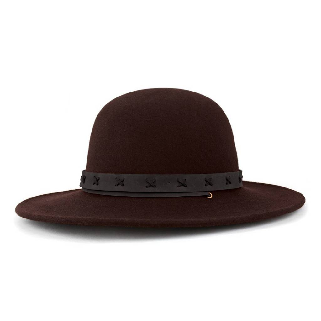 a1d91e31a86f9 ... purchase brixton brixton clay hat chestnut 14d8f c760d