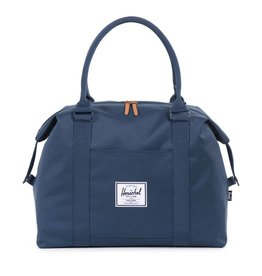 Herschel Supply Co. Herschel Strand Duffle - Navy/Navy