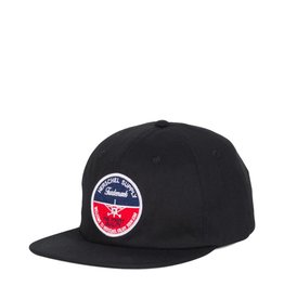 Herschel Supply Co. Herschel 172 Cap - Black