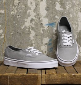 Vans Vans Authentic - Drizzle/True White