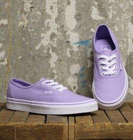 Vans Vans Authentic - Lavender/True White