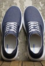 Vans Vans ISO 2 - Chambray/Blue