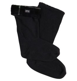 Aigle Aigle Warm Socks - High