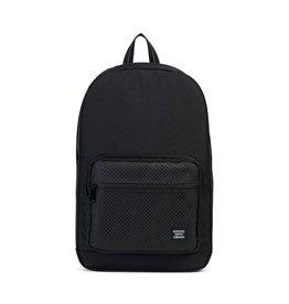 Herschel Herschel ASPECT Pop Quiz Backpack - Black