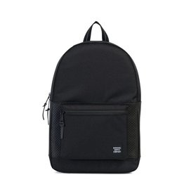 Herschel Supply Co. Herschel ASPECT Settlement - Black