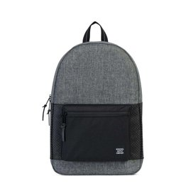 Herschel Supply Co. Herschel ASPECT Settlement - Raven Crosshatch