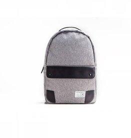 Venque Venque Classic - Grey/Black