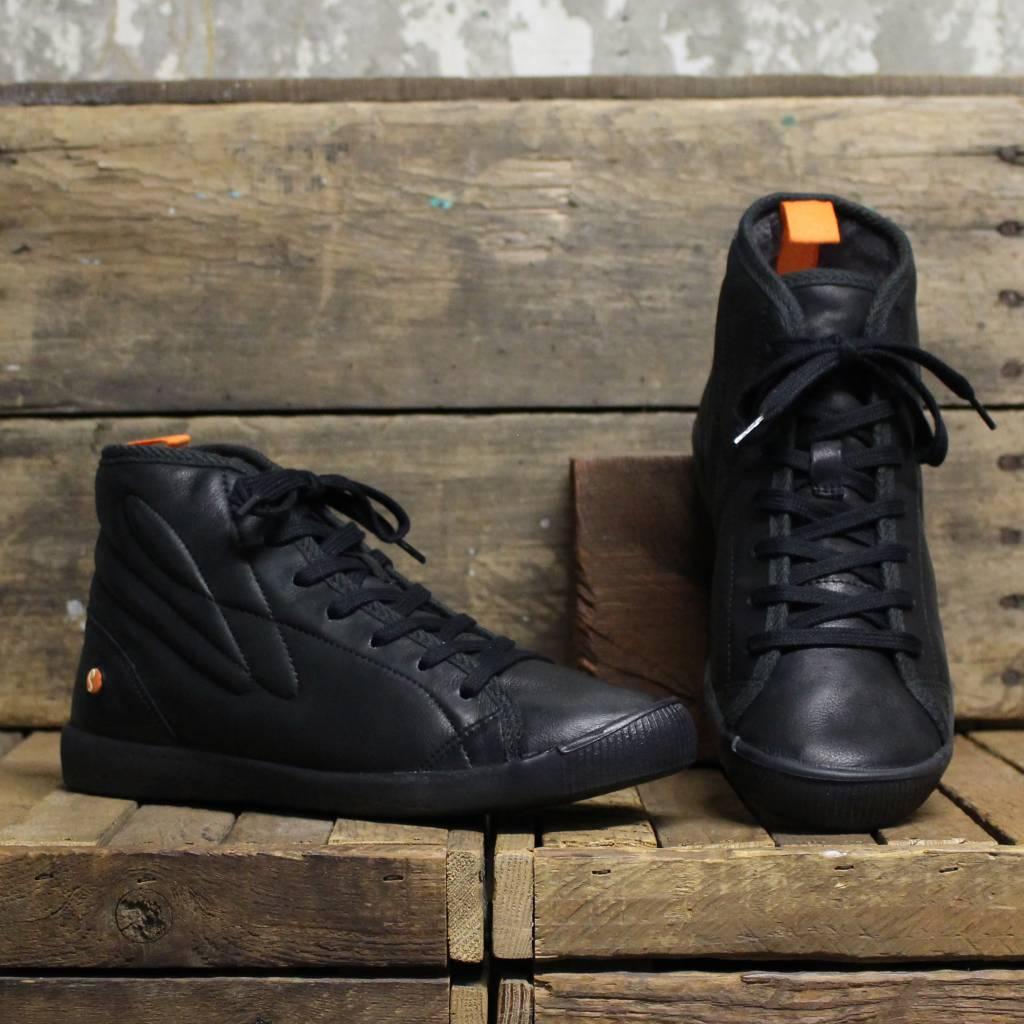 Chaussures Softinos Izi 7GZLhtLRa