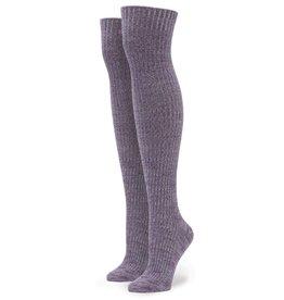 Stance Stance Matchsticky - Purple