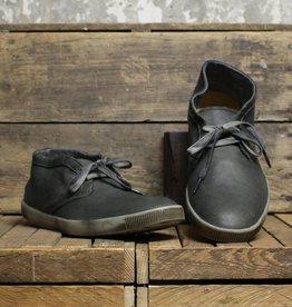 Softinos Softinos TIM Washed Leather - Military