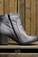 Bos. & Co. Bos. & Co. Falon - Dark Grey
