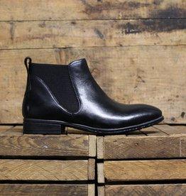 Eastland Eastland Brandi - Black Leather