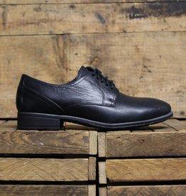 Eastland Eastland Winona Black Leather
