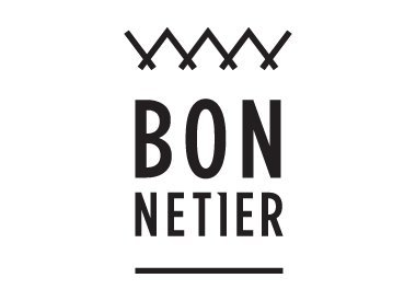 Bonnetier