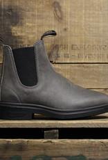 Blundstone Blundstone The Chisel Toe 1395 - Steel Grey