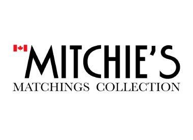 Mitchie's