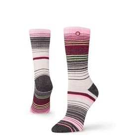 Stance Stance Joan Outdoor - Multi