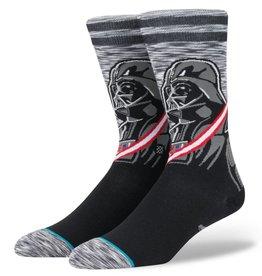 Stance Stance Star Wars Collection - Darkside Grey