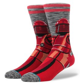 Stance Stance Star Wars Collection - Red Guard Grey