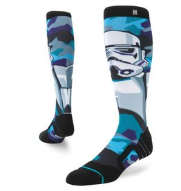 Stance Stance Star Wars Collection - Storm Trooper Snow