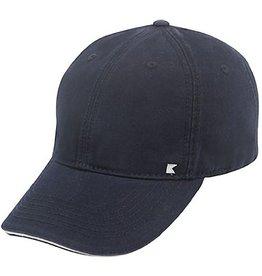 Kooringal Kooringal Casual Cap - Navy