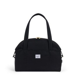 Herschel Supply Co. Herschel Strand XS - Black