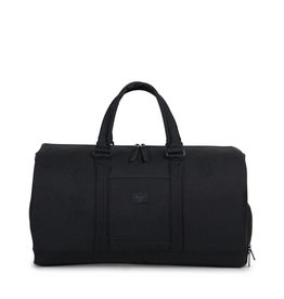 Herschel Supply Co. Herschel Novel Foundation - Black